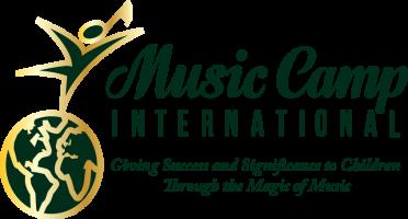 moodle.musiccampinternational.org